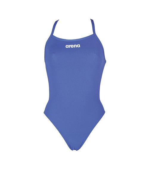 ca4fd5a108f7f6 strój treningowy Arena solid ARENA - H2OShop.pl - stroje pływackie ...