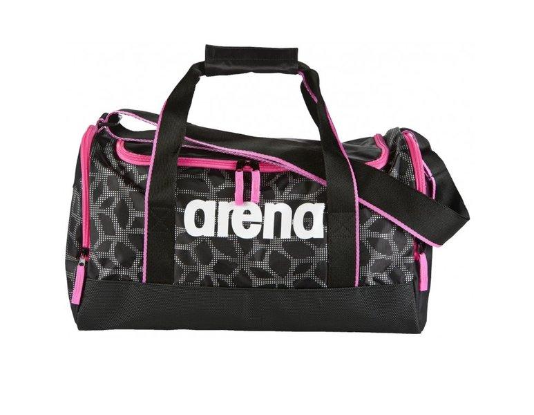 bf8b846ded582 torba pływacka marki arena, mała torba treningowa dla sportowców ...