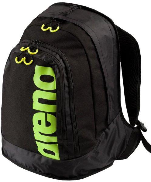 f2bbdd93ce2cb arena plecak fast laptop TORBY PLECAKI RĘCZNIKI PLECAKI - H2OShop.pl ...