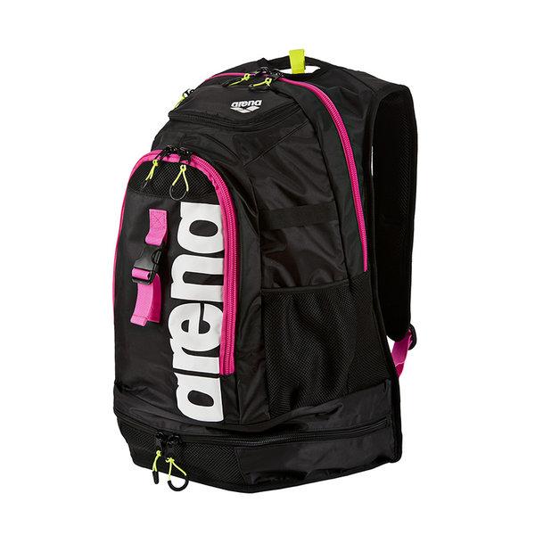 9ae36b9482362 arena plecak fastpack 2.1 TORBY PLECAKI RĘCZNIKI PLECAKI - H2OShop ...
