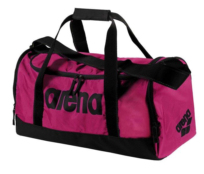 86e1ad79b0f11 Mała poręczna wodoodporna torba sportowa od Areny-idealna na codzienne  treningi!