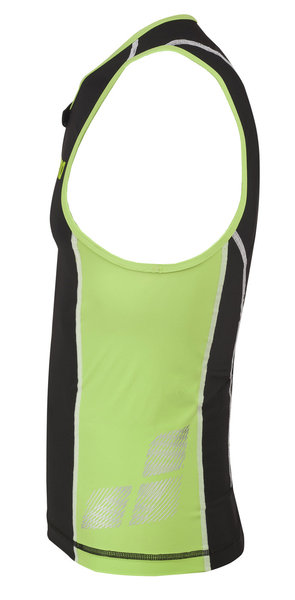 MAN TRI TOP ST ARENA TRIATHLON-LONG 38554/56