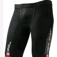 COMPRESSPORT SPODENKI  PRORACING TRIATHLON