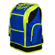 PLECAK FUNKY TRUNKS BACKPACK OCEAN FLASH BLACK ROYAL FTBKP0118600