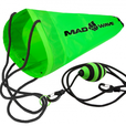 MAD WAVE SPADOCHRON OPOROWY  DRAG  BAG