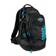 MAD WAVE PLECAK  BACKPACK LANE  BLACK  M112604001W