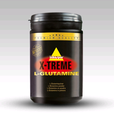 X-TREME LGLUTAMINE 350G IN-OD-0021150