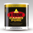 X-TREME CARBO ENERGY 1,1KG IN-OD-0051210/NEUTR