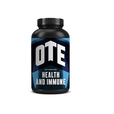 OTE HEALTH AND IMMUNE  120 CAPSULES