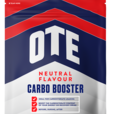 OTE CARBO BOOOSTER 1 kg