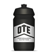 OTE BIDON 500 ml   DRINKS BOTTLE BLACK  s2