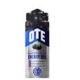 OTE GEL ENERGY  BLACKCURRANT 56g